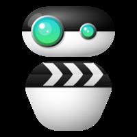 Profile bot