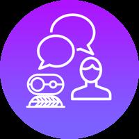 Icon feedback