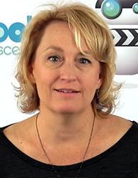 Krisha Bullock