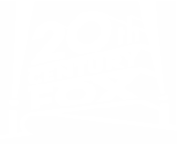 20thcentury logo