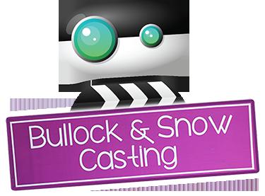 Bot bullock snow